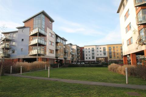 1 bedroom apartment for sale - Hart Street, Maidstone