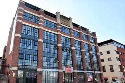 1 bedroom apartment for sale - Bradford Street, Birmingham, B12