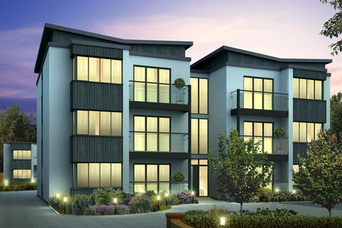 2 bedroom apartment - NEW HELP TO BUY SCHEME FOR 2021