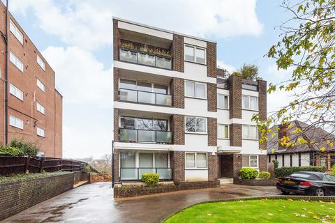 1 bedroom apartment for sale - Shepherds Hill, London, N6