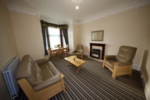 1 bedroom flat to rent - Clepington Road, ,