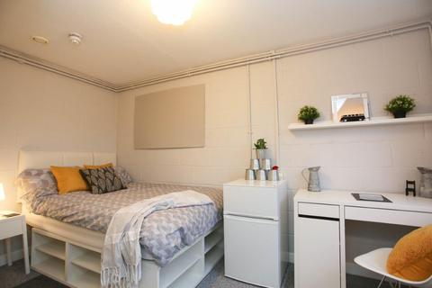 1 bedroom house share to rent - Room in shared flat