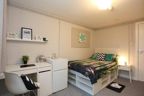 1 bedroom house share to rent - Room in a shared 5 Bedroom Flat