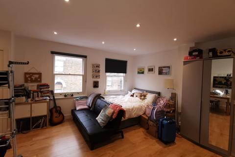 Studio - Denmark Hill, Camberwell SE5