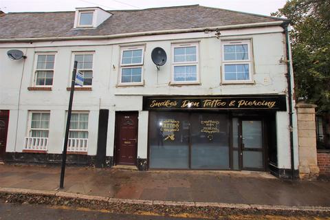 1 bedroom property for sale - Littleport Street, King's Lynn, Norfolk, PE30 1PP