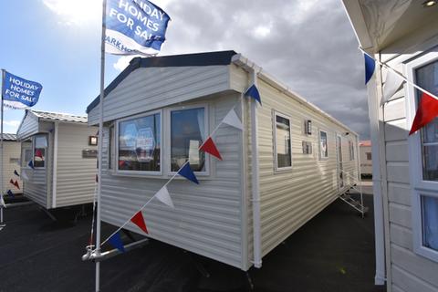 2 bedroom static caravan for sale - Pakefield, Pakefield