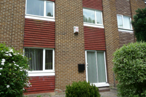 2 bedroom terraced house - Eastfields, Stanley DH9