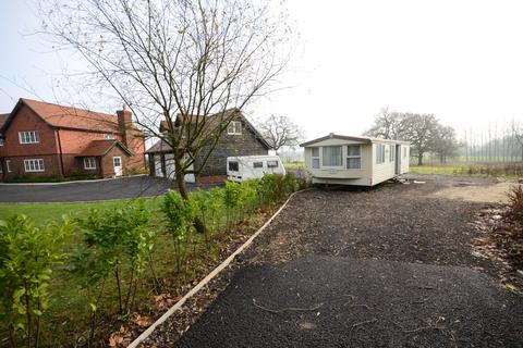 2 bedroom park home to rent - Elmbridge Road Cranleigh GU6