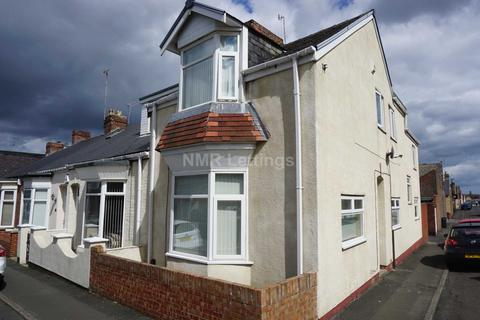 1 bedroom in a house share to rent - Clifford Street, Sunderland