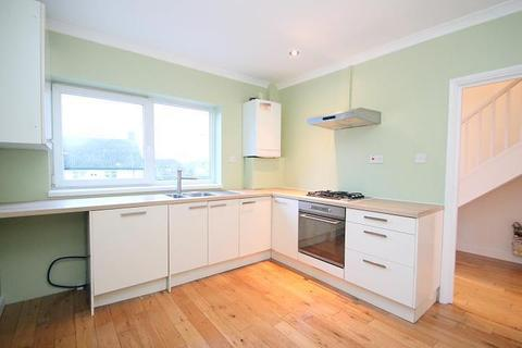 2 bedroom maisonette to rent - Church Parade, Church Road, Ashford, TW15