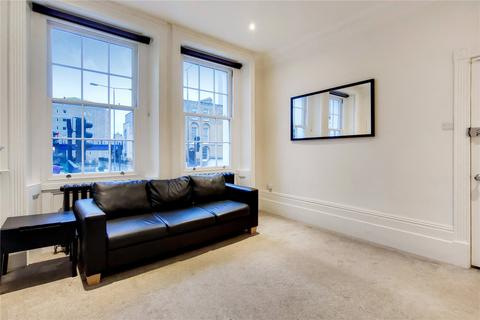 2 bedroom flat - 685, Commercial Road, London, E14