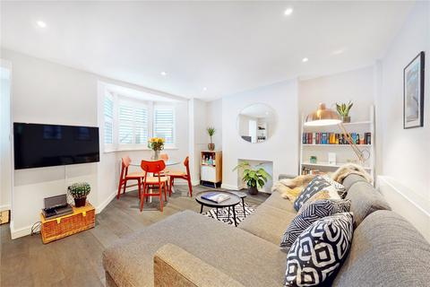 1 bedroom apartment for sale - Ferndale Road, Clapham, SW4