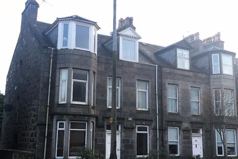 2 bedroom flat - Union Grove, West End, Aberdeen, AB10 6SD