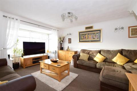 4 bedroom end of terrace house for sale - Briarfield Gardens, Waterlooville, Hampshire