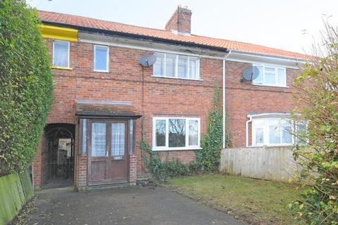 4 bedroom terraced house - Headington,  Oxford,  OX3