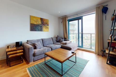 2 bedroom flat for sale - Westgate Apartments, E16