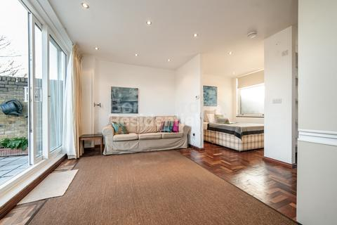 1 bedroom flat to rent - Maytree Walk, Tulse Hill