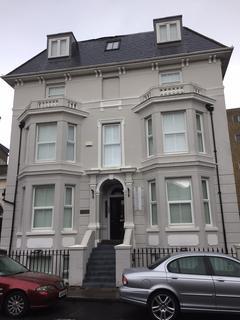 Property for sale - Cheriton Place, Folkestone, CT20
