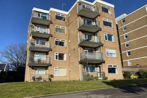 2 bedroom flat for sale - Sunningdale, 55 Parkstone Road, Poole, BH15 2NX