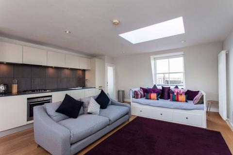 2 bedroom apartment - Blenheim Crescent, Notting Hill