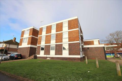 2 bedroom apartment for sale - Broadwater Boulevard, Worthing