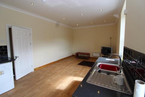 1 bedroom apartment to rent - Woodfield Street, Morriston, Swansea, SA6 8BA