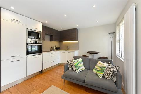 1 bedroom apartment to rent - Alleyn Court, 123 Sussex Gardens