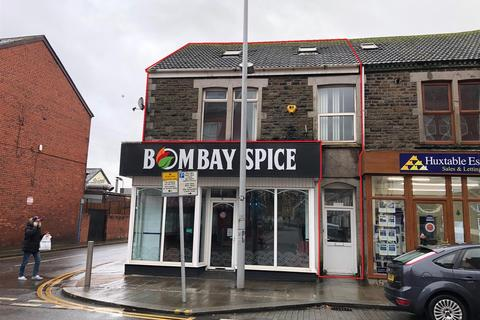 Office to rent - Station Road, Port Talbot