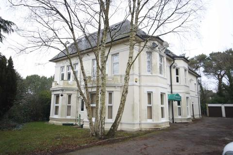 1 bedroom apartment for sale - BH1 LANSDOWNE ROAD, Central Bournemouth