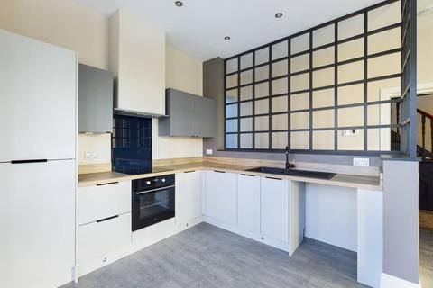 2 bedroom apartment - Station Road, Beeston, Nottingham NG9