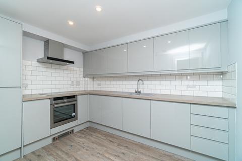 1 bedroom flat to rent - 29 High Street, Penicuik, Edinburgh, EH26 8HS