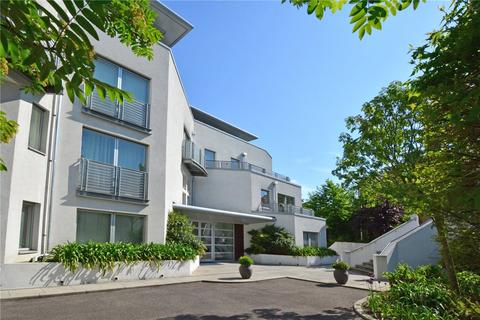 1 bedroom flat for sale - Cityview, Lansdowne Lane, Charlton, London, SE7