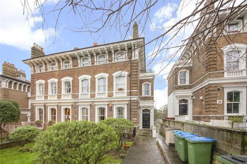 3 bedroom apartment for sale - Victoria Way, Charlton, SE7