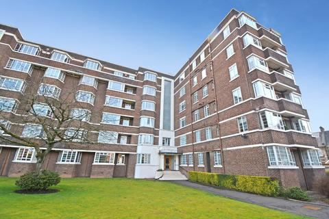 3 bedroom flat for sale - 88 Kelvin Court, Anniesland, G12 0AH