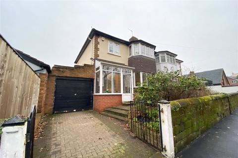 3 bedroom semi-detached house for sale - Haymans Green, West Derby, Liverpool, L12