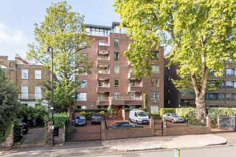 3 bedroom flat for sale - Haverstock Hill, London, NW3