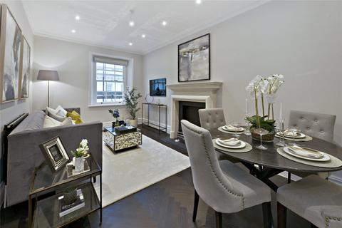 2 bedroom flat for sale - Chesham Street, Belgravia