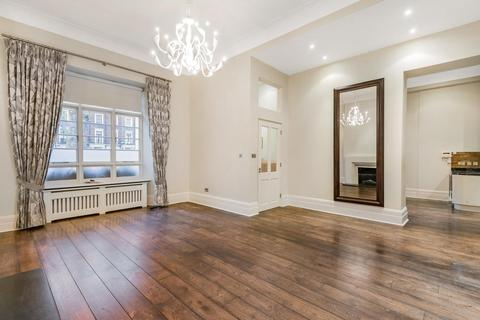 3 bedroom flat for sale - Sussex Gardens, Paddington