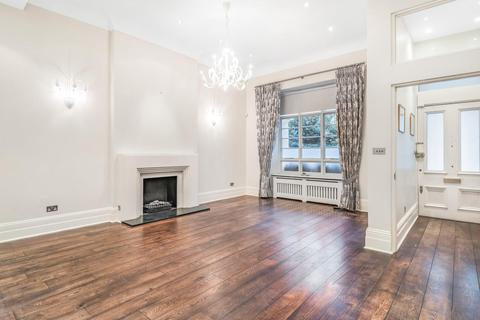 3 bedroom flat for sale - Sussex Gardens, Paddington