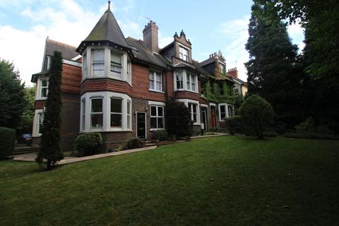 1 bedroom flat to rent - London Road, New Town, Luton, LU1