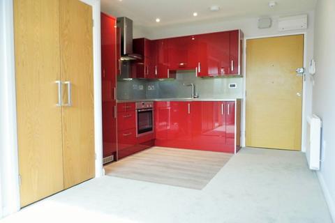 1 bedroom flat to rent - Bentham Close, , Swindon, SN5 7FS