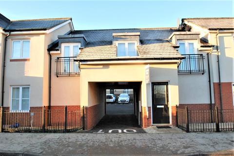 2 bedroom flat for sale - Sea Winnings Way, South Shields
