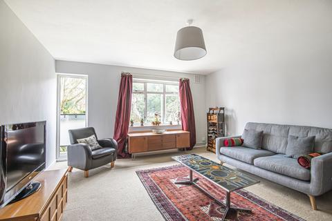 2 bedroom flat for sale - Eglinton Hill Woolwich SE18