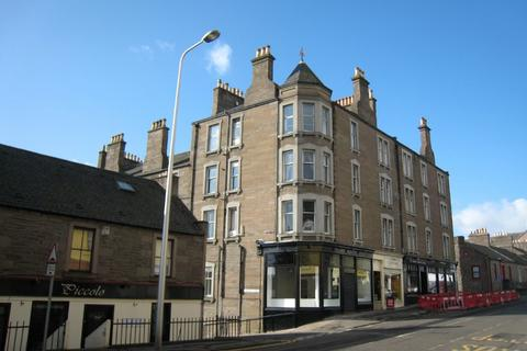 2 bedroom flat - Seafield Road, West End, Dundee, DD1 4NR
