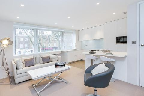 1 bedroom flat to rent - Coniston Court, Hyde Park, London, W2