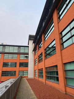 2 bedroom apartment to rent - MM2 Building, Pickford Street, Manchester M4