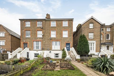 2 bedroom apartment to rent - Mount Villas West Norwood SE27