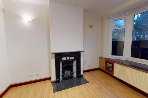 1 bedroom flat - Pretoria Road, London. N17