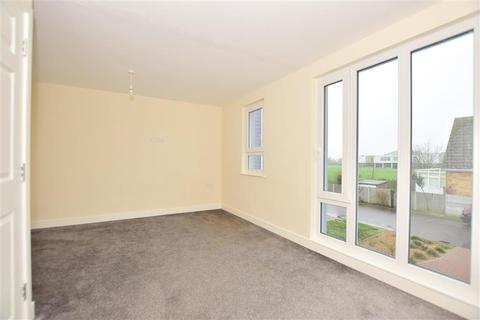 5 bedroom end of terrace house for sale - Shore Close, Sheerness, Kent