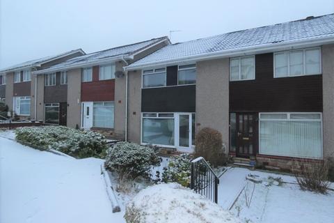 3 bedroom terraced house to rent - Millburn Avenue , Rutherglen , South Lanarkshire G73
